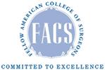 Cardio Vascular Surgeons Austin - FACS