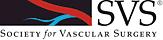 Cardio Vascular Surgeons Austin - Society of Vascular Surgery