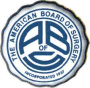 Cardio Vascular Surgeons Austin - The American Board of Surgery